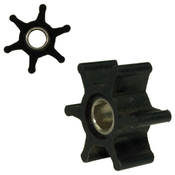 Jabsco 14609-0001 Impeller - Neoprene