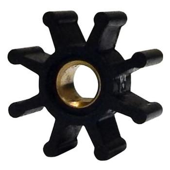 Jabsco 14750-0003 Impeller - Nitrile