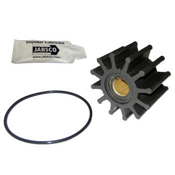 Jabsco 18948-0001 Impeller - Neoprene
