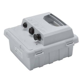 Torqeedo Battery 320 Wh Ultralight 403