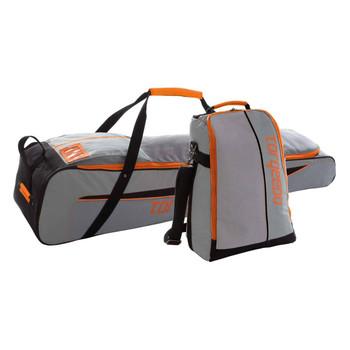 Torqeedo Travel Bags (2-Piece)