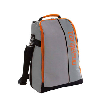 Torqeedo Battery Travel Bag