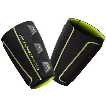 Zhik Power Pads 3