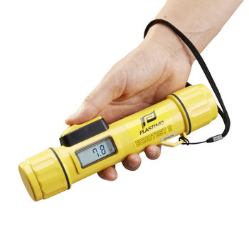 Plastimo Echotest II Handheld Depth Sounder