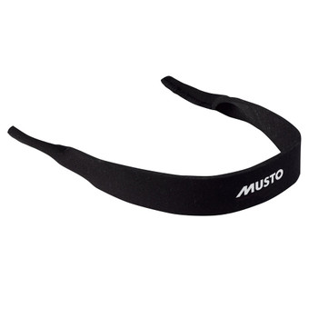 Musto Neoprene Sunnies Retainer