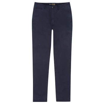 Musto Erling Chino Trouser - Men - True Navy