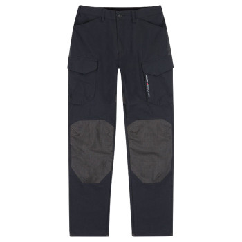Musto Evolution Performance UV Trouser - Men - Regular - Black