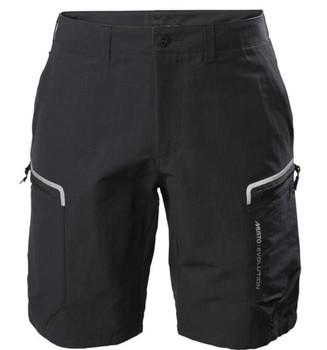 Musto Evolution Performance Shorts 2.0 Black