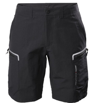 Musto Evolution Performance Shorts 2.0 Black