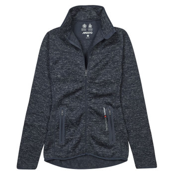 Musto Apexia Jacket - Women - True Navy
