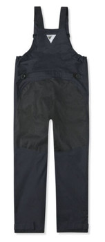 Musto BR2 Offshore Trouser - Men - Black