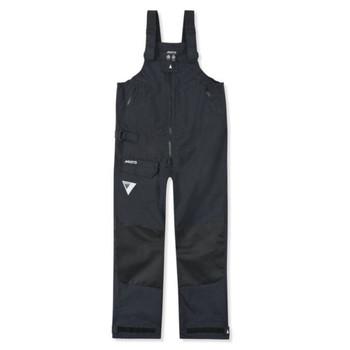Musto BR2 Offshore Trouser - Men - Black