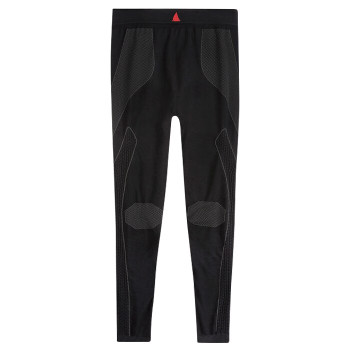 Musto Active Base Layer Trouser - Women - Black - Back View
