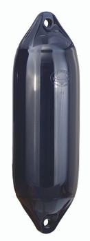 Polyform Fender F3 - Blue (21.5cm X 74.5cm)
