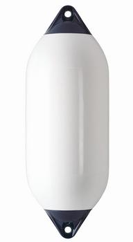 Polyform Fender F7 - White (29cm X 77cm)