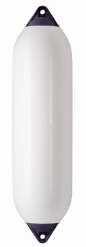Polyform Fender F8 - White (29cm X 77cm)