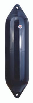 Polyform Fender F8 - Blue (29cm X 77cm)