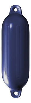 Polyform Fender G2 - Blue (11.7cm X 40.7cm)