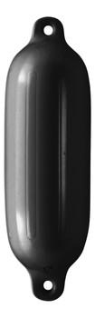 Polyform Fender G3 - Black (14.5cm X 51.5cm)