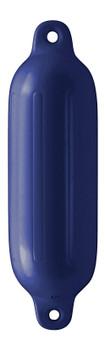 Polyform Fender G4 - Blue (17.0cm X 58.5cm)