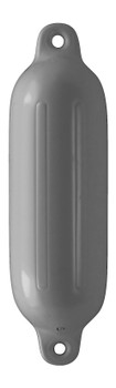 Polyform Fender G4 - Grey (17.0cm X 58.5cm)