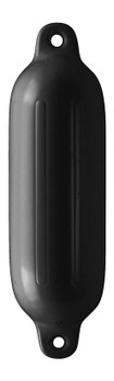 Polyform Fender G4 - Black (17.0cm X 58.5cm)