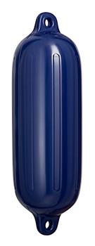 Polyform Fender G5 - Blue (21.5cm X 70.5cm)