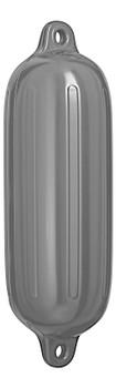 Polyform Fender G5 - Grey (21.5cm X 70.5cm)