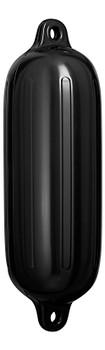Polyform Fender G5 - Black (21.5cm X 70.5cm)