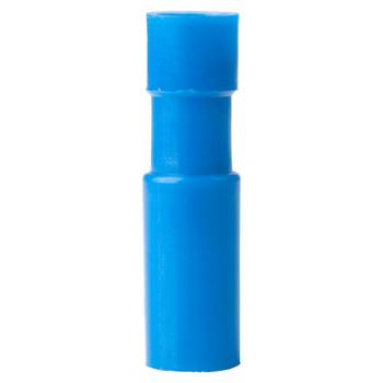 Ancor Nylon Snap Plug - 16-14 AWG (1-2mm²) - Female