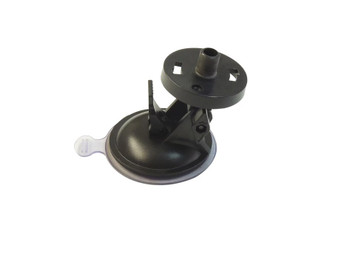 StopGull Air Suction Cup Support