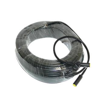 Navico Simrad SimNet Wind Vane Cable - 20m (66ft)