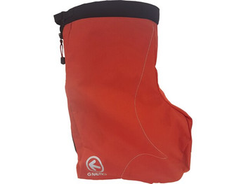 Talamex Propeller Cover - Red