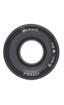 Wichard Ring FRX 20