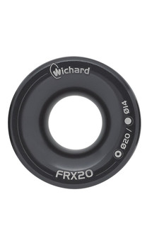Wichard Ring FRX 20