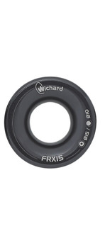 Wichard Ring FRX 15