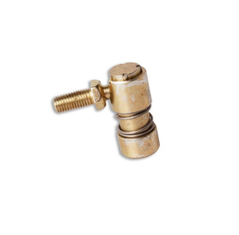 Teleflex Cable Ball Joint