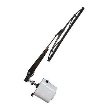 Roca W5 Self-Parking Wiper Set with 280mm Blade - 12V
