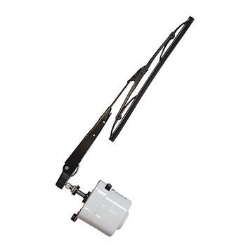 ROCA W5 Self-Parking Wiper Set with 280mm Blade - 24V