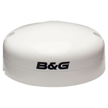 B&G ZG100 GPS Antenna with Compass