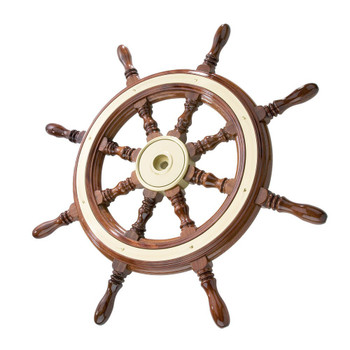 Nautic Cutter Wheel T1