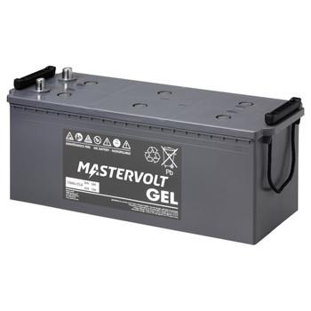 Mastervolt MVG Gel Battery - 12V/120Ah