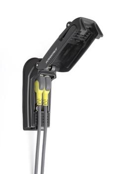 Scanstrut ROKK Charge+ Waterproof Dual USB Charge Socket 12V / 24V