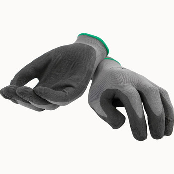 Zhik Lightweight Sailing Glove - 205