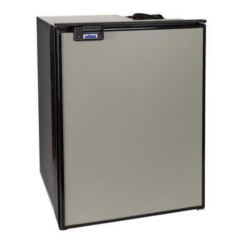 Isotherm Cruise Classic Fridge 12V - 85L