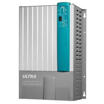 Mastervolt Mass Combi Ultra Inverter/Charger - 12V/3000W - 150A (230V)