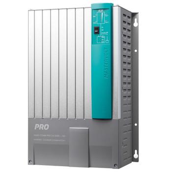 Mastervolt Mass Combi Pro Inverter/Charger - 24V/3500W - 100A (230V)