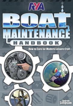 Rya Boat Maintenance