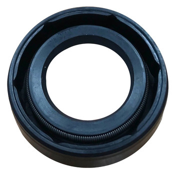 Jabsco Pump Seal