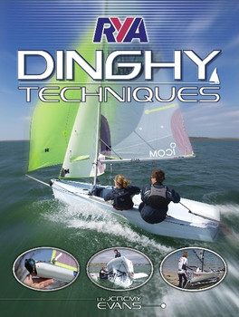 RYA Dinghy Techniques (G93)